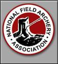 National Field Archery Association