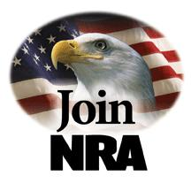Click here to join or renew with the NRA.